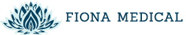 Fiona Medical Logo