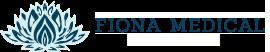 Fiona Medical Logo