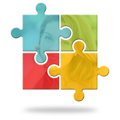 Fiona Medical health puzzle